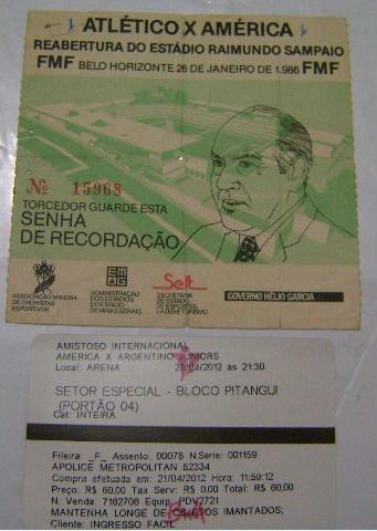 Afc x Atl 1986 (marinho)
