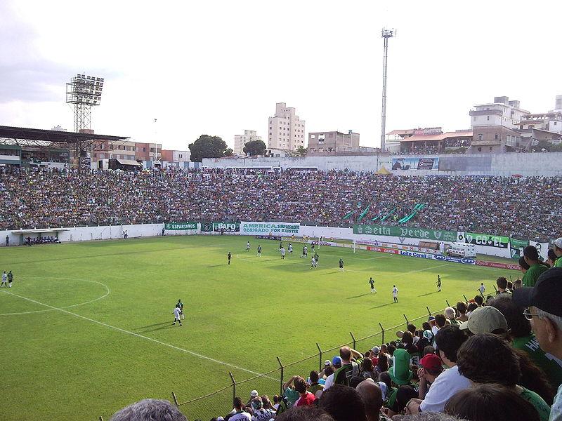 Indepa 2009