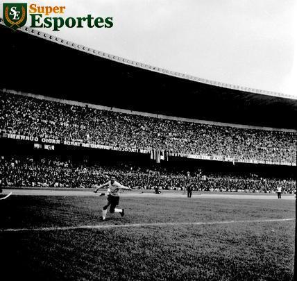 afc_atletico 1969