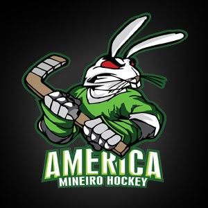 afc hockey