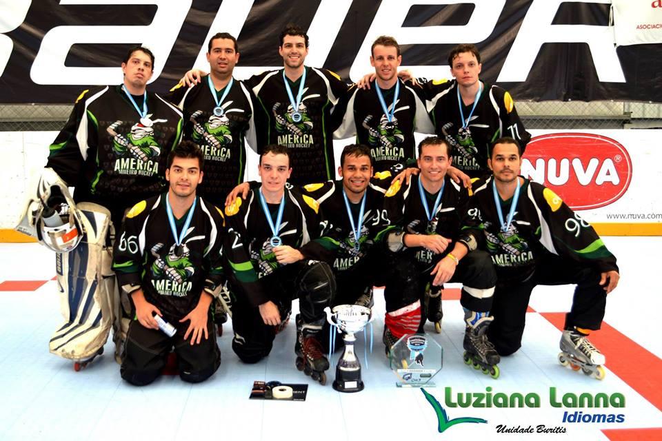 afc hockey2