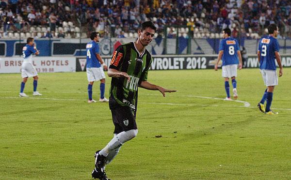 Alessandro 5